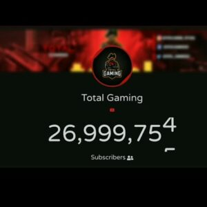 Exact Moment Total Gaming Hits 27 Million Subscribers